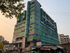 10 Floored Commercial Building Up For Sell