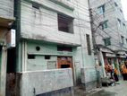 House for sale in near lalbag, Dhaka