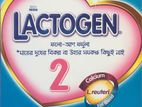 Lactogen 2 for Babies with age of 6+ months