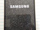 Samsung Galaxy J8 4gb Ram 64gb Rom (Used)