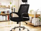 Office corporate chair Code:CL-55HB