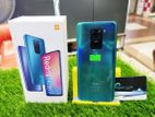 Xiaomi Redmi Note 9 3/64 Forest Green (Used)