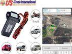 Smart Gps Tracker in Sylhet