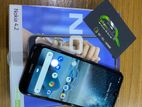 Nokia 4.2 3/32gb BD Warranty (Used)