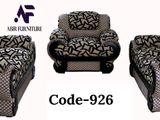 Shing sofa -926