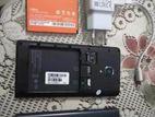 Xiaomi MI-1s 2/16 (Used)