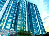 Almost Ready 3 Bed Flat For Sale@SHYAMOLI