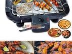 NEW ELECTRIC B.B.Q GRILL MAKER