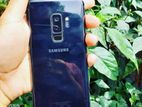Samsung Galaxy S9 Plus (Used)