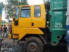 Ashok Leyland 2518il 2014