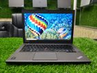 Oasis With U>Lenovo>T440s>C-i5-8Gb Ram><
