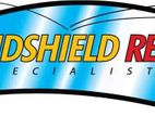 cars windshield glass repair