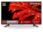 """Sony Bravia 65""""X8000G 65 Inch 4K Android TV New Model"""