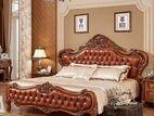 American design Bed.10% Discount..