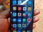 Xiaomi Redmi 4 . (Used)