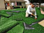 Exclusive Artificial grass