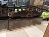 Bed by Prince Furniture Sylhet