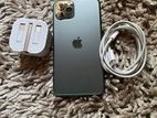 Apple iPhone 11 Pro 64gb (Used)