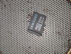 32 GB memory card,