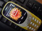 Nokia 3310 (Used)