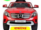 10% discount!! Ride on electric Mercedes for Child