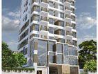 Eid -ul -Azha Bumper offer Ready Apartment @ Bashabo