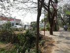 দক্ষিণমুখী প্লট কিনুন, @ BS Groups