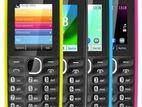 Nokia 110 Intak box (New)