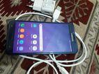 Samsung Galaxy J4 2/16 13/5 (Used)