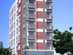 Exclusive Apt. 1465 sft at Dawn chamber,