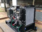 100kva New generator