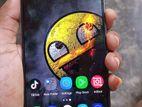 OnePlus 3T (Used)