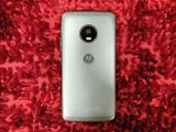 Motorola Moto G5 Plus 3gb 16gb (Used)