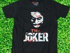 JOKERS T-shirt 100% BEST Quality