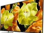 "32""Hot Offer Smart FHD LED TV-Home Delivery Facilities"