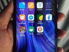 Xiaomi Redmi Y3 3gb 32gb (Used)
