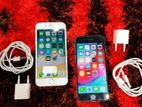 Apple iPhone 6S 16gb factory unlock (Used)