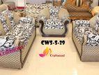 CWS-S-29 Sofas