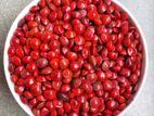 রক্ত চন্দন বীজ ( Sandalwood seeds)