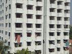 শাহজালাল মাজারের পাশে ডিসকাউন্টে ফ্ল্যাট কিনুন