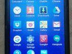 Samsung Galaxy S3 Mini (Used)