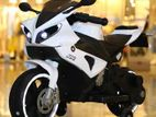 Friday offer! Best Quality Baby Rechargeable Riding Motorcycle