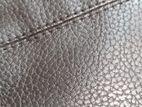 Leather jacket || fashion for boys