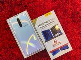 Realme X2 Pro 12/256GB Full box (Used)