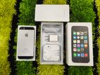 Apple iPhone 5S 32gb discount offer (New)