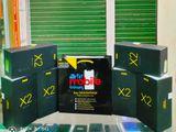 Xiaomi Poco X2 6/128 Intact (New)
