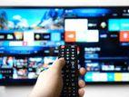 """JOSS OFFER 32"""" LED TV FULL HD BRAND NEW"""