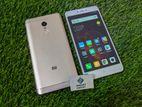 Xiaomi Redmi Note 4X 3/32GB 4100MAH (New)