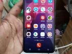 Vivo V11 Pro just phone (Used)