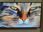 Samsung 49 inch 4K Smart UHD TV new